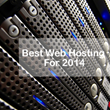 The Award of Best Web Hosting for 2014 Announced by...