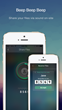 iFileBox Released for iOS, Features File Management, Share via Sound...