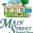 Main Street Dental Team, Unionville's Most Innovative Dental Clinic, Remarks on New Regulation Allowing Dentists to Treat Their Spouses