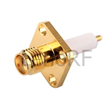 Useful SMA Coaxial Connectors From China Electrical Accessory Factory...