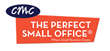 CMC'S The Perfect Small Office Unveils New, Affordable  Day Office...