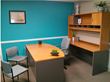 office options for freelancers,occasional office space,Day office space,convenient office rentals,one-day office rentals