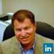 Howard Wilner Sudbury Car Dealership Automax Preowned Donates House