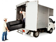 Clients Can Hire Los Angeles Moving Company Services for A Business...