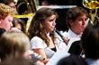 UNCG Summer Music Camp Celebrates 32nd Season With Record Enrollment