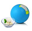 YayLabs! SoftShell Ice Cream Ball™ Celebrates National Ice Cream Day