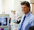 Newport Beach Orthodontist Dr. DiGiovanni Announces He is Now Offering...