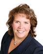 Karen Saxton of Unibell Financial Inc. Wins the 2014 Five Star Mortgage Professional Award
