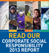 Supreme Group's Second Annual CSR Report Highlights Major...