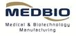 Medbio Logo