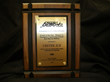 URETEK ICR Gulf Coast Wins Project of the Year Award from TPWA
