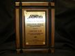 URETEK ICR Gulf Coast Wins Project of the Year Award from TPWA