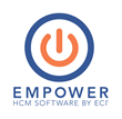 ECI® Empower Payroll Users Experience Enhanced Productivity