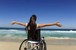 A Term Life Insurance Policy With a Disability Rider is an Advantageous Investment