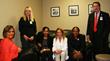 Claxton-Hepburn Medical Center's Breast Health Center: Making...
