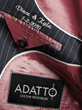 Adatto Menswear Launches New Business Model That Provides the Simplest...