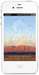 International Premium Cigar & Pipe Retailers Association offers a2z-powered ChirpE Mobile App for Attendees of Their Annual Convention & International Trade Show