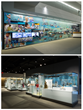 Newly Expanded Wood Library-Museum (WLM) of Anesthesiology Opens in...