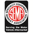 SEMA Welcomes Greg Adler of Transamerican Auto Parts to another Term...