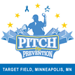 pitch-for-prevention-colon-cancer-prostate-cancer