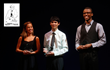 Triangle Rising Stars Awarded Honors at National High School Musical Theatre Awards