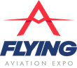 Guest Speakers, Presentations and Learning Tracks announced for FLYING...