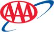 AAA Allied Group Installs RightAnswers Knowledge Service for...