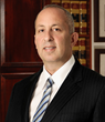 South Florida Attorney Gary M. Paige to be Inducted into Verdicts Hall...