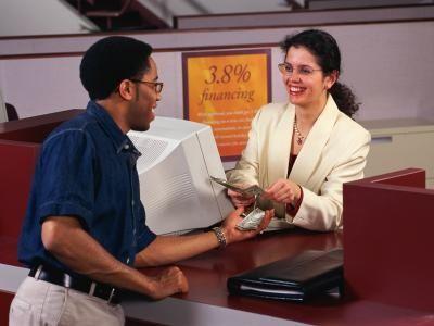 how to buy us savings bonds at a bank