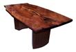 Earl Nesbit table