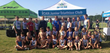 iCAN TRI Youth Triathlon Event Being Held Sunday, July 20, 2014;...