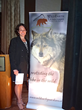 DDC FPO Stands for Sustainable Ecosystems with WildEarth Guardians