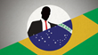 Music Dealers Invited by Brazilian Government to Speak at the...