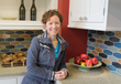 Neil Kelly Remodeling Designer, Suzie Atkin, Named to 'Top 40 Under...