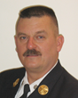 Columbia Southern University Presents Mid-States Fire Conference