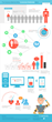 Forewards Publishes Infographic Showing Customer Referral Influence in...