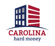 Carolina Hard Money Logo
