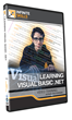 "Infinite Skills ""Learning Visual Basic .NET Tutorial"" Helps New..."