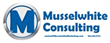 Musselwhite Consulting Announces New Marketing Partnership with...