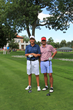 Prestigeous Broadmoor Invitation Golf Tournament Returns with Exciting...