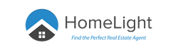 HomeLight - Find the Perfect Real Estate Agent