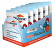 Boca Health Remedies, Inc. Launches GermWarrior™ in Walgreens...