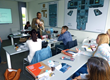 Aircare FACTS® Training Opens a New Emergency Procedures Training...