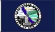 Chautauqua County Joins New York Purchasing Group