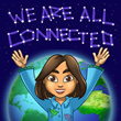 "Imagination Heals Launches ""We Are ALL Connected"" Global..."