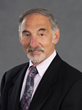 Mark Soloway, MD, Internationally Recognized Leader in Urologic...