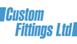 Custom Fittings Now Offers Interest Free Credit to Repeat Business...