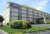 Roanoke Airport Parking Rates