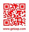 www.getzap.com