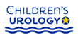 For Third Year, Children's Urology Represented in Best Children's...